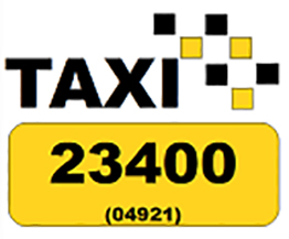 cropped-Logo-Taxi1-3-1-1-1.png